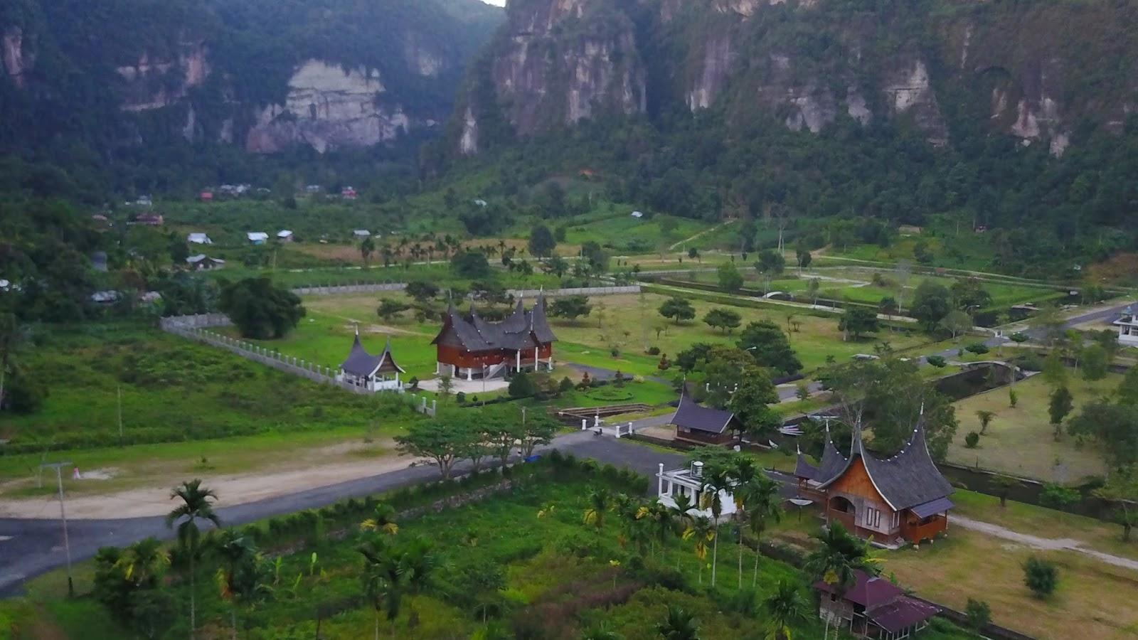 6000 Wallpaper Alam Minangkabau HD Paling Baru