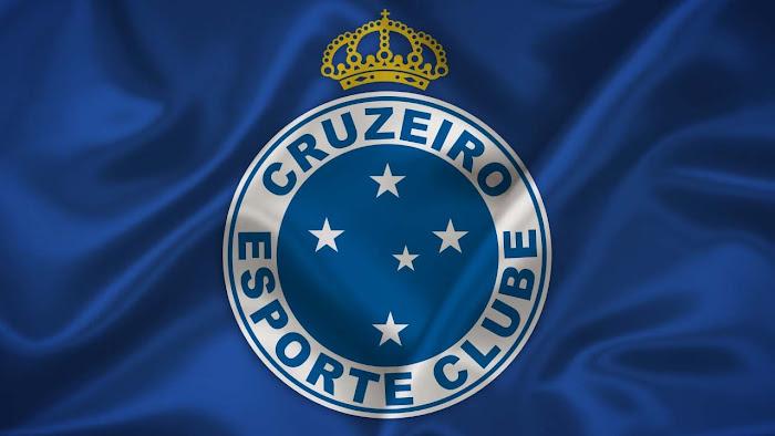 Assistir Inter de Bebedouro x Cruzeiro Ao Vivo