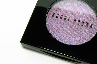 Bobbi Brown Lilac
