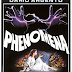 Curiosidades: Phenomena (1985) ▶Horror Hazard◀