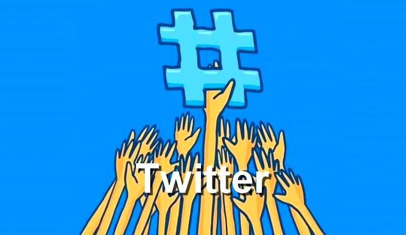 Cara Mengetahui Trending Topic di Twitter Tanpa Login dan Tanpa Akun (admicro.vn)