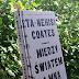 Między światem a mną   Ta-Nehisi Coates