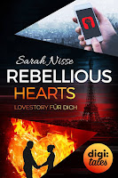 https://ruby-celtic-testet.blogspot.com/2017/12/rebellious-hearts-lovestory-fuer-dich-von-sarah-nisse.html