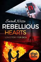 https://ruby-celtic-testet.blogspot.com/2017/12/rebellious-hearts-lovestory-fuer-dich-von-sarah-nisse.html