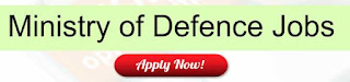 Ministry of Defence Assam Recruitment 2020 apply for Chowkidar, Safaiwala , Barber,Washerman, and More Vacancies posts