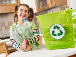 melihat tanda berbentuk segitiga di kemasan botol minum plastik  7 Arti Tanda Segitiga Pada Botol Minum Plastik