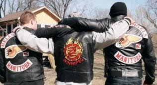 Gangsters Out Blog: Winnipeg Hells Angels President busted ...