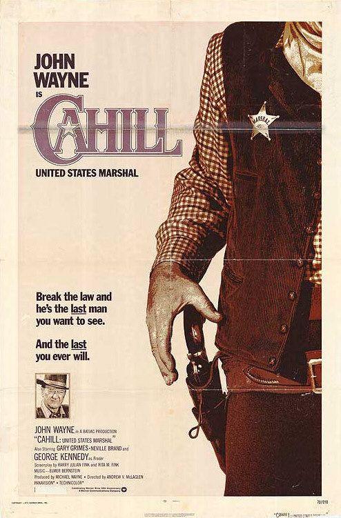 Bob Hall Yakima >> CINETV NOSTALGIA DVD PAULO TARDIN: JOHN WAYNE