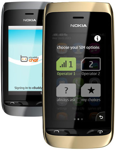 Nokia-Asha-310-price-pakistan-photo