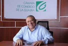 Alianza La Guajira Elige Bien emite comunicado a la opinión pública