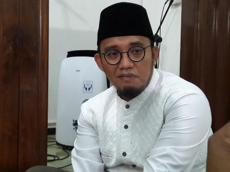 Amin Rais Dikriminalisasi, Ketua PP Pemuda Muhammadiyah: Saya Tinggal Tunggu Giliran