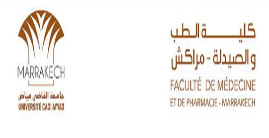كلية الطب والصيدلة بمراكش: مباراة لتوظيف 85 مقيم في الطب مدنيين وعسكريين. آخر أجل هو 31 أكتوبر 2017