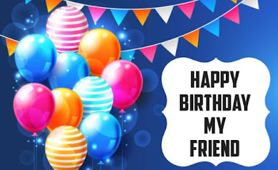 insulating-funny-birthday-wishes-for-friend