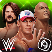 wwe-mayhem-apk