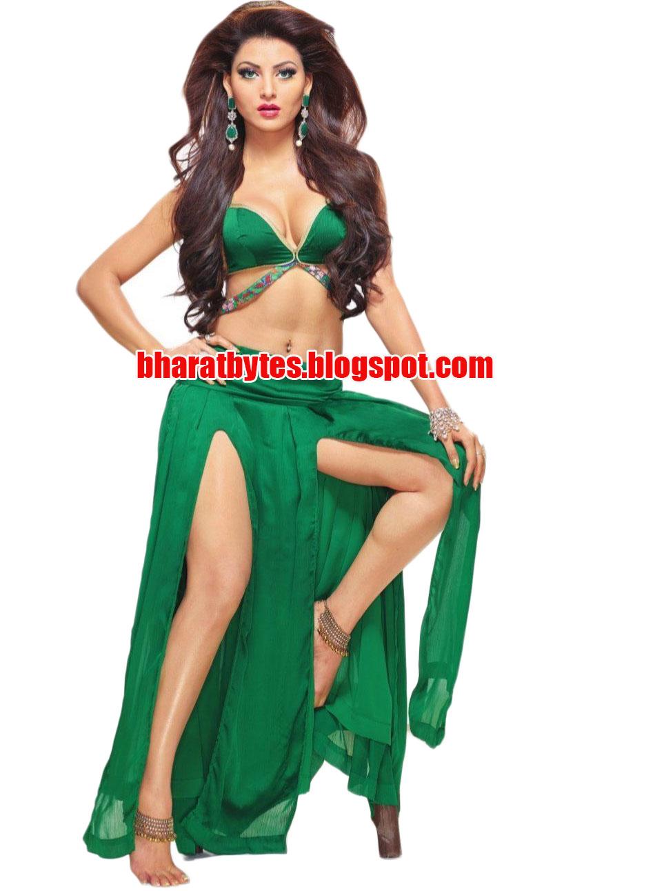Aishwarya rai virginity