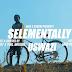 VIDEO:Selementally-Uswazi:Download