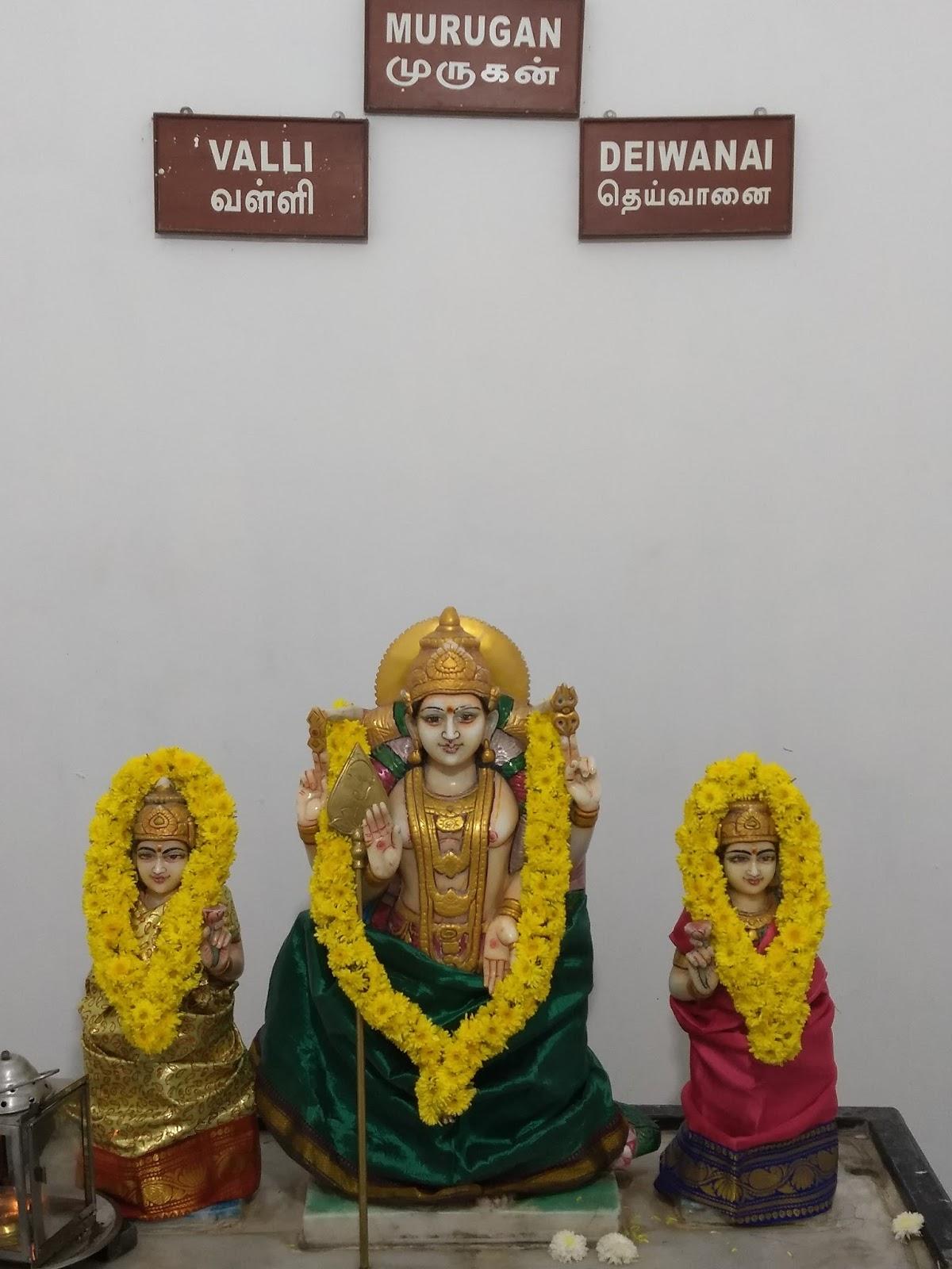 Sai Wallpaper Sri Shirdi Sathguru Sainath Temple