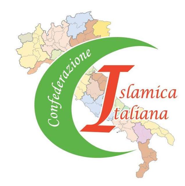 الاتحاد الإسلامي الإيطالي يستنكر الهجمات الإرهابية ضد مسجدين في نيوزيلاندا