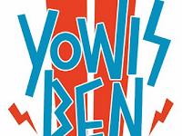 Download Film Yowis Ben 2 (2019) Full Movie Sinopsis