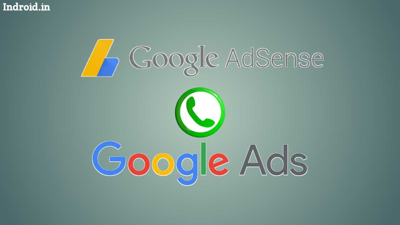 google adwords customer care number india, google adsense customer care number india, google customer care number, google customer care number india 24/7, google adwords support phone number india, google customer service, google admob customer care number