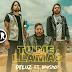 DeLuz lanza «Tú me llamas», con la colaboración de Musiko: