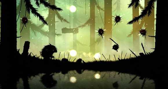 Limbo Feist Mod Apk for Android