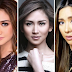 MORISETTE CLARIFIES ISSUE WITH SARAH GERONIMO