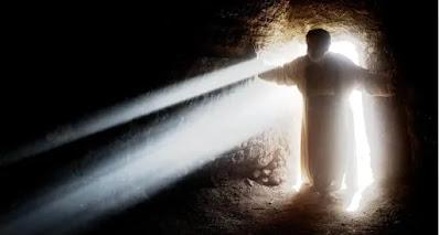 pregação ressurreição dos sonhos