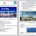 beasiswa kuliah syariah plus tahfidz online Huffaazhussunnah Indonesia