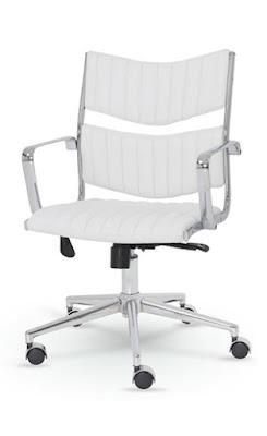 ofis koltuk,ofis koltuğu,büro koltuğu,çalışma koltuğu,bilgisayar koltuğu,ofis sandalyesi,krom metal ayaklı