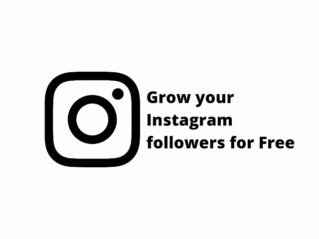 Instagram Auto Follow | Organic and  inorganic ways to boost followers
