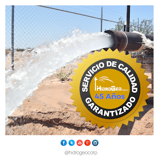 Como hacer un pozo de agua subterránea correctamente desde el principio / How to make a well of groundwater correctly from the beginning