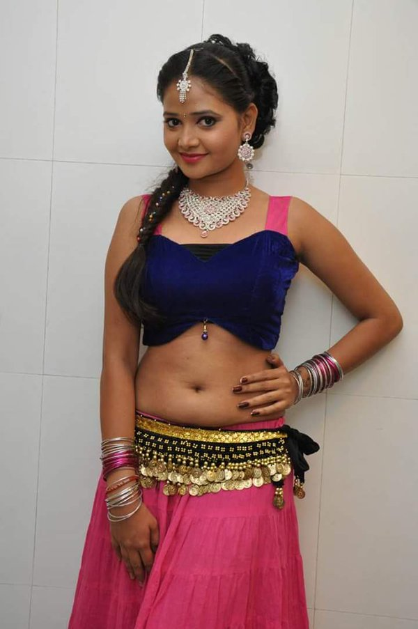 hot navel   free indian actress blue films watch hot