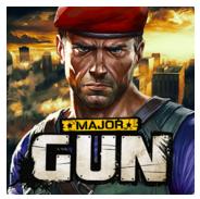 Major GUN v3.3
