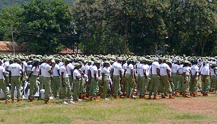 NYSC Set To Investigate Corp Members Who Cannot Write Or Spell Any Word In English