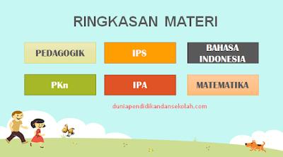 Download Contoh Presentasi Ability Indicate Laporan Akhir Plpg Xiii Slide