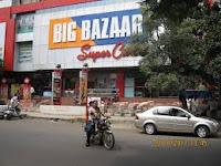 Lockdown- के- दौरान- Big- Bazaar- कराएगा -डोरस्टेप -डिलीवरी,फल, सब्जी -के- लिए- ना- हों- परेशान- इन- राज्यों -में- घर- तक -पहुंचाएगा -सामान