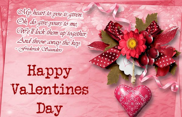 Happy-Valentines-Day-for-Girl-Friend