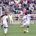 Realizarán visorías de fútbol para buscar nuevos talentos ixtapaluquenses