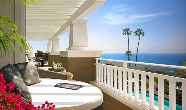 I Prefer Hotel Rewards Review & How to Redeem Choice Points For Luxury Preferred Hotels & Resorts [2021]