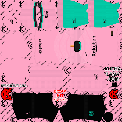 fc-barcelona-kits-2020-2021-dls20-third