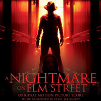 50 Examples Which Connect Media Entertainment to Real Life Violence: 30. Nightmare on Elm Street
