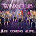 Winx Live Action 👉 Fate: the Winx Saga 🔴 NOVEDADES