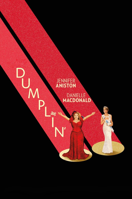Dumplin' [WEBRip] [Streaming] [Telecharger]