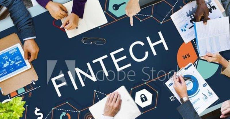 AFPI Tidak Revisi Target, Pinjaman Fintech Lending Tembus  Rp 49 Triliun