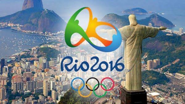 Olympics 2016 Opening Ceremony Date
