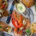 6 Jenis Makanan Yang 'Haram' Dikonsumsi Penderita Diabetes