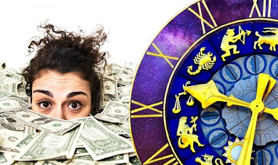 Horoscopul banilor, 10-16 mai 2021