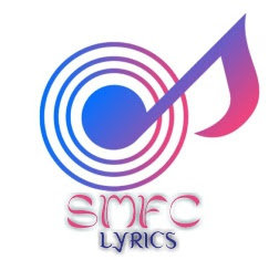 www.smfclyrics.com