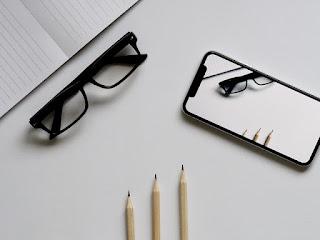 मोबाइल से ब्लॉगिंग कैसे करें?